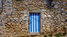 Chios, Greece, Island, Explore, Photography, Sculpture, Hair, Beauty, Gardens