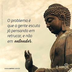 Buda Quotes, Wall Quotes, Life Quotes, Self Growth Quotes, Yoga Mantras, Just Relax, Osho, Good Vibes Only, Feeling Happy