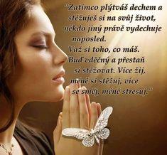 Carpe Diem, Karma, Thats Not My, Bible, Motivation, Quotes, Text Posts, Biblia, Quotations