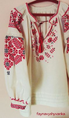 #Ukrainian #Style #Spirit of #Ukraine ФАЙНА #Вишиванка. FAYNA #Vyshyvanka http://fayna-vyshyvanka.com.ua/