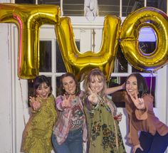 DSM fam! Check out our 2nd birthday bash photos on the blog- You can feel the flower power just looking at em! ...Photo booth photos on deck!  DSM's 2nd Birthday Bash! http://denverstylemagazine.com/dsm-2nd-birthday-bash/?utm_campaign=coschedule&utm_source=pinterest&utm_medium=Denver%20Style%20Magazine&utm_content=DSM%27s%202nd%20Birthday%20Bash%21