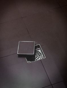 Fine Bathroom Marble Countertops Ideas Tiny Briggs Bathtub Installation Instructions Square Standard Bathroom Dimensions Uk Cheap Bathroom Installation Falkirk Young Bathroom Water Closet Design PurpleRemodel Bathroom Vanity Top 28% Off IKEA Nordby Bed Trays Promo | Droog Kollektionen ..
