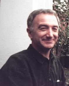 John Deacon is cute :3