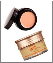 #lauramercier #darkcircle #eyeconcealer #skinfood #concealer #makeup #makeupclass #yoohwaitoptotoe 칙칙한 눈가를 위한 다크써클 컨실러 제품 추천 !