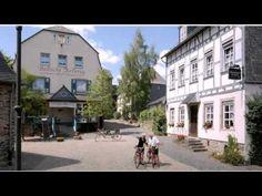 Spectacular Badische Kellerey Kastellaun Visit http germanhotelstv badische