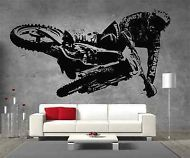 1000 id es sur le th me motocross bedroom sur pinterest for Decoration chambre ktm