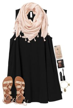 """""""~my name is """"no"""" ~"""" by simply-natalee ❤ liked on Polyvore featuring RVCA, Casetify, NARS Cosmetics, Bobbi Brown Cosmetics, Alex and Ani and Billabong"""