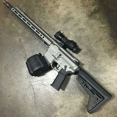 Survival Tips and Guides Custom Ar, Gun Quotes, Ar 15 Builds, Guns Dont Kill People, 9mm Pistol, Mens Toys, Pew Pew, Guns And Ammo, Survival Guide