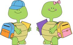 turtle Teal Room Decor, Teal Rooms, Turtle Classroom, Tortoise Turtle, Tiny Turtle, Cute Turtles, Cardboard Crafts, Room Themes, Kids Education