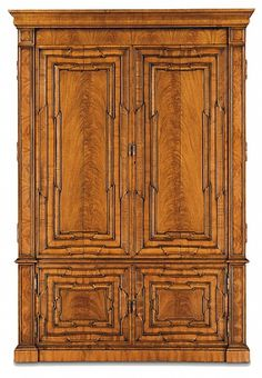 another armoire style for consideration spanish revival upholstered furniture san miguel