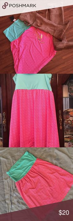 Boutique Style strapless top💖 SO CUTE💓NWT💥 Great with tall boots, leggings, or jeggins🎀 Tops
