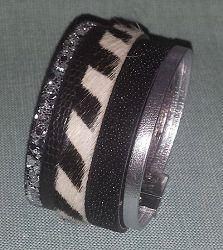 tuccifashiononline-2015-101-zebra-11329827-701343183325344-4127009751746935091-n-223x250 Bracelet Making, Fashion Online, Rings For Men, Bracelets, How To Make, Shopping, Jewelry, Men Rings, Jewlery