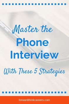 Telephone Interview Questions, Interview Tips And Questions, Job Interview Answers, Job Interview Preparation, Interview Skills, Job Interview Tips, Interview Training, Accounting Interview Questions, Interview Outfits