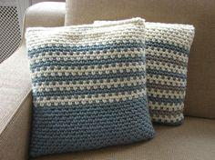 Crochet patterns pillow covers free crochet patterns crafts crochet pattern chunky cushion cover crochet pattern pillow pattern bulky yarn throw pillow tutorial granite stitch pdf pattern dt1010fo