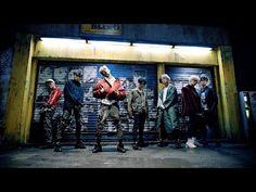 iKON - 'BLING BLING' M/V - YouTube