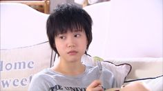 Aim High (22K夢想高飛) Starring Chris Wang and Lego Lee (2015)