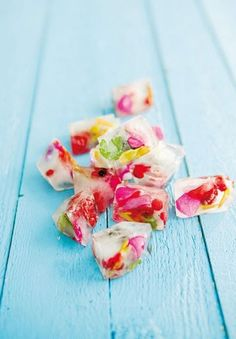 12 Refreshing DIY Ideas That Your Guests Will Love!