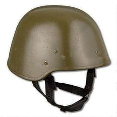 3537e286dff7 NATO Polish Kevlar Helmet With Cover from Hessen Antique Zombie Gear