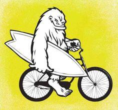 http://funbeach.com/wp-content/uploads/2010/07/skookum_surf_logo_2.jpg