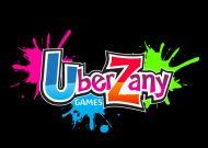 Gaming Logo Design #LogoDesign #Logo #SmallBiz #Entrepreneur #BusinessCard #LogoContest www.LogoBids.com