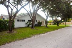 Coral Springs Home for Sale $198,000 8120 NW 40th Street Coral Springs FL 33065 See Home Photos […]