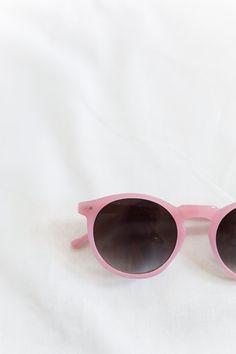 Hang Ten Sunglasses