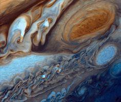 (PHOTOGRAPH BY NASA'S GODDARD SPACE FLIG...