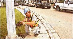 Dépannage électricité et intervention d'un électricien : http://www.maisonentravaux.fr/electricite/installation-electrique/depannage-electricite-et-intervention-electricien/