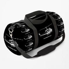 Duffel Bag, Tote Bag, Print Design, Shoulder Strap, Just For You, Money, Mugs, Stuff To Buy, Shirts