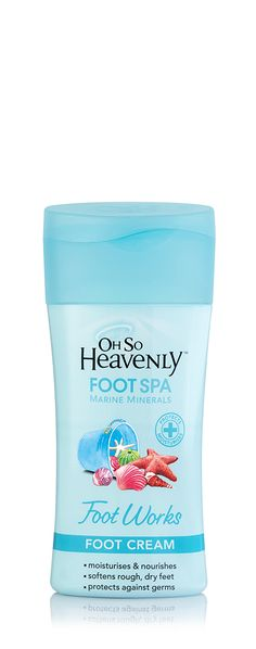 Foot Care Archives - Oh So Heavenly care smell Foot Cream, Feet Care, Heavenly, Bath And Body, Moisturizer, Personal Care, Amazing, Moisturiser, Self Care