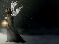 Vale das Sombras.Anjos,Demônios,Fadas & Afins-valedassombras-observador.blogspot.com.br