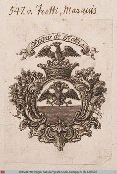 Virtuelles Kupferstichkabinett Victorian Design, Ex Libris, Coat Of Arms, Monograms, Stencils, Vintage World Maps, Art Gallery, Icons, Concept