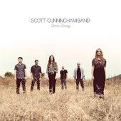 Come Away by Scott Cunningham Band