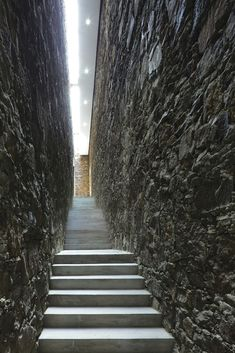Gallery - Tibet Namchabawa Visitor Centre / standardarchitecture - 19