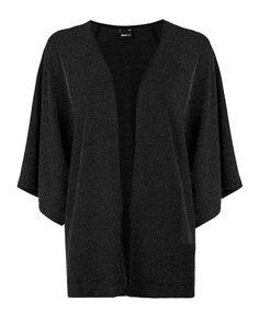 Madeleine kimono 299.00 SEK, Kimono - Gina Tricot