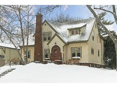 5320 Grand Ave S, Minneapolis, MN 55419. #minneapolistraditionalhomes