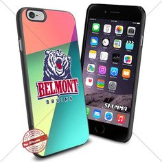 "Ncaa Belmont Bruins,iPhone 6 4.7"" & iPhone 6s Case Cover Protector for iPhone 6 & iPhone 6s TPU Rubber Case for Smartphone Black SHUMMA http://www.amazon.com/dp/B01BZVUK7K/ref=cm_sw_r_pi_dp_p0iYwb18K7HW5"