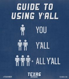 Texas Humor<< but it really goes for any southern state Texas Humor, Texas Funny, Texas Meme, Only In Texas, Southern Sayings, Texas Sayings, Texas Quotes, Texas Forever, Loving Texas