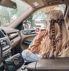 116 pretty hairstyles ideas you need to try page 24 Scarf Hairstyles, Messy Hairstyles, Pretty Hairstyles, High School Hairstyles, Casual Hairstyles, Hair Day, New Hair, Hair Inspo, Hair Inspiration