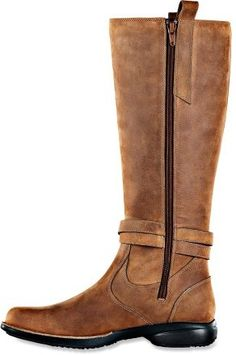 boots - these I really like