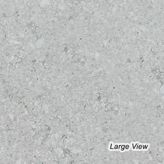 Winter Cloud Quartzite Slab Super White Slab For The