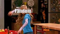 Adrienette fandom after seeing the volpina episode >> Haha, so true, stay away from my OTP, Volpina! XD