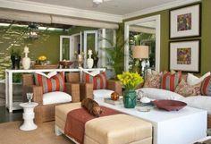 Mount Edgecombe, Natal Outdoor Furniture Sets, Outdoor Decor, Design, Home Decor, Xmas, Decoration Home, Room Decor, Home Interior Design