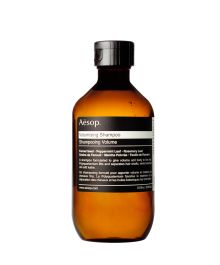 Aesop Skin/Body Products