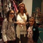 MIM recebeu época Natalícia na Rua Castilho | ShoppingSpirit