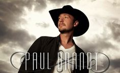 Brandt new! ;)  Paul Brandt releases new gospel record today.  His thoughts and a link to the new music. Enjoy!