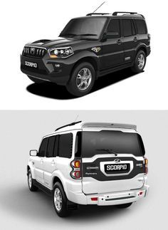 Mahindra to Set Up Scorpio in Automatic Variants Mahindra Scorpio Car, Mahindra Cars, Car Photos Hd, Lexus Gx, Motor Car, Motor Vehicle, Black Background Images, Army Wallpaper, Car Hd