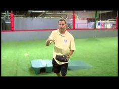 Simple but effective instructions on how to throw a Slider. Really short and simple tutorial on how to throw a slider. #baseball #youtube