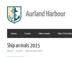 http://aurlandhavn.no/cruise-2/ship-arrivals-2015/