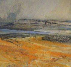 Norma Stephenson, Artist - Gallery
